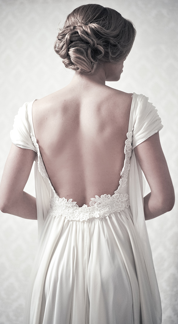 airy-wedding-gowns-teti-charitou