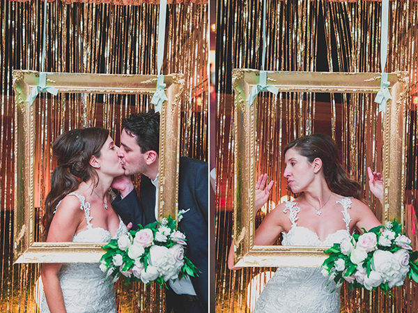 backdrop-wedding-photography