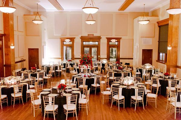 ballroom-wedding (1)