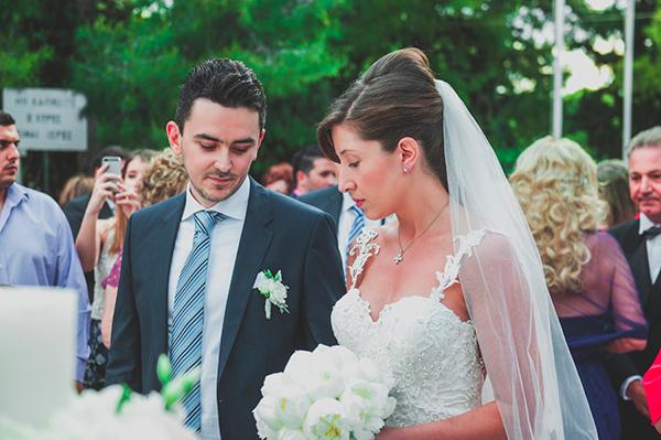 berta-bridal-dress-spring-wedding