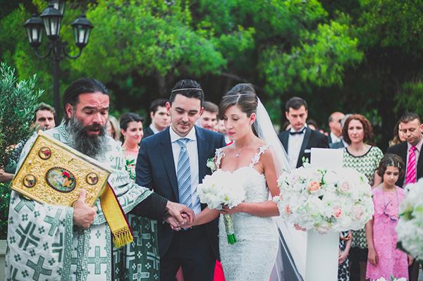 berta-bridal-dress