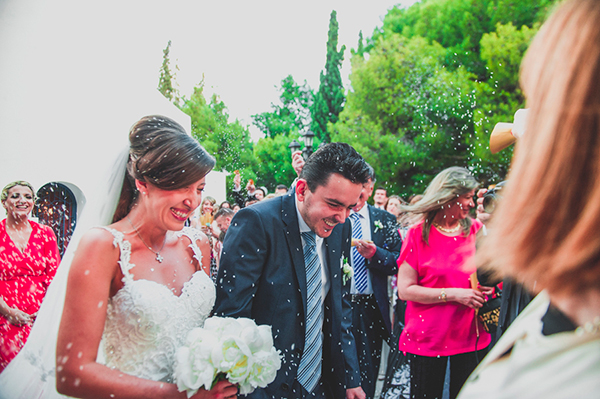 berta-bridal-gown-athens-wedding