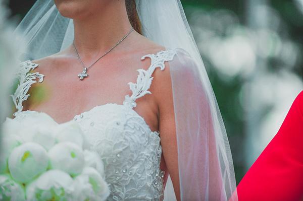 berta-wedding-dress