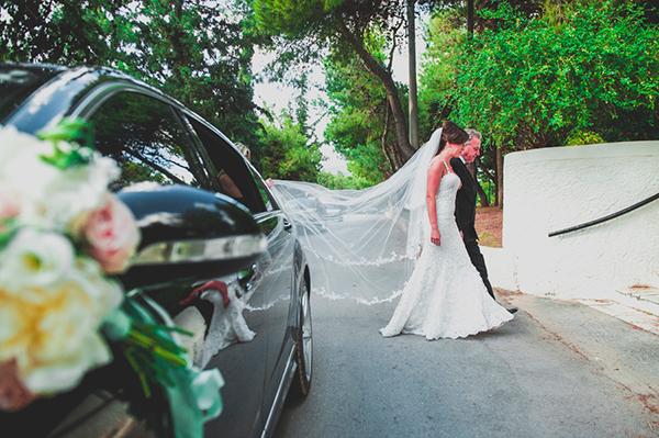 berta-wedding-gown