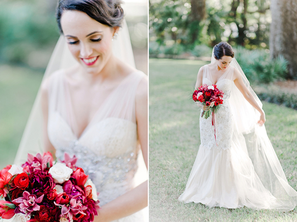 bridal-bouquet-red-flowers (2)