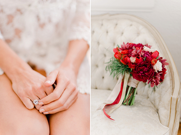 bridal-bouquet-red-roses (4)