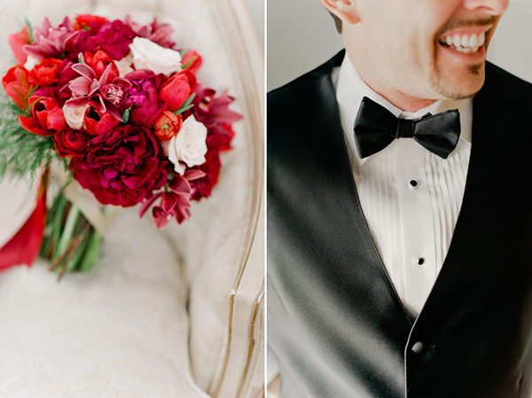 bridal-bouquet-red-roses (5)