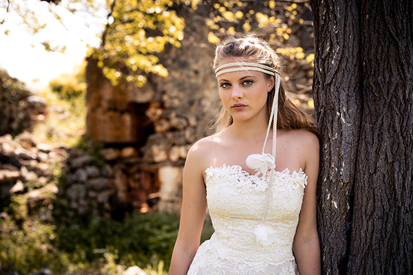 bridal-hair-accessories (2)
