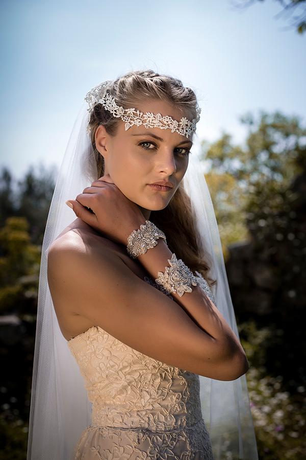 bridal-hand-accessories