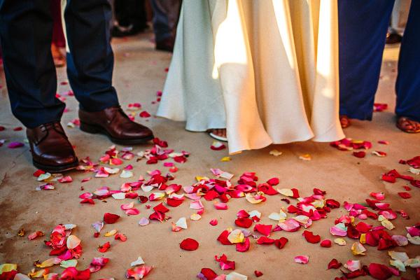 bridal-party-kea