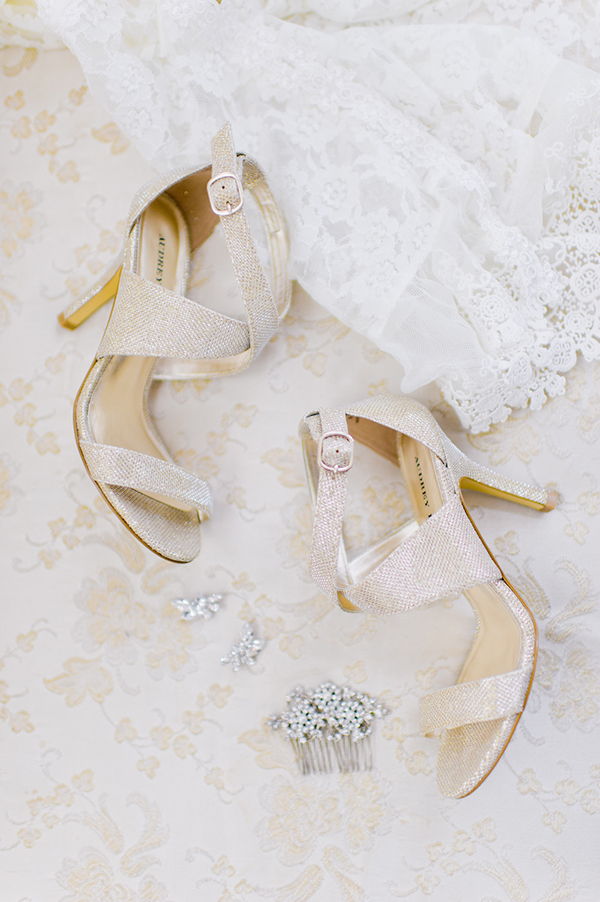 bridal-shoes-dsw
