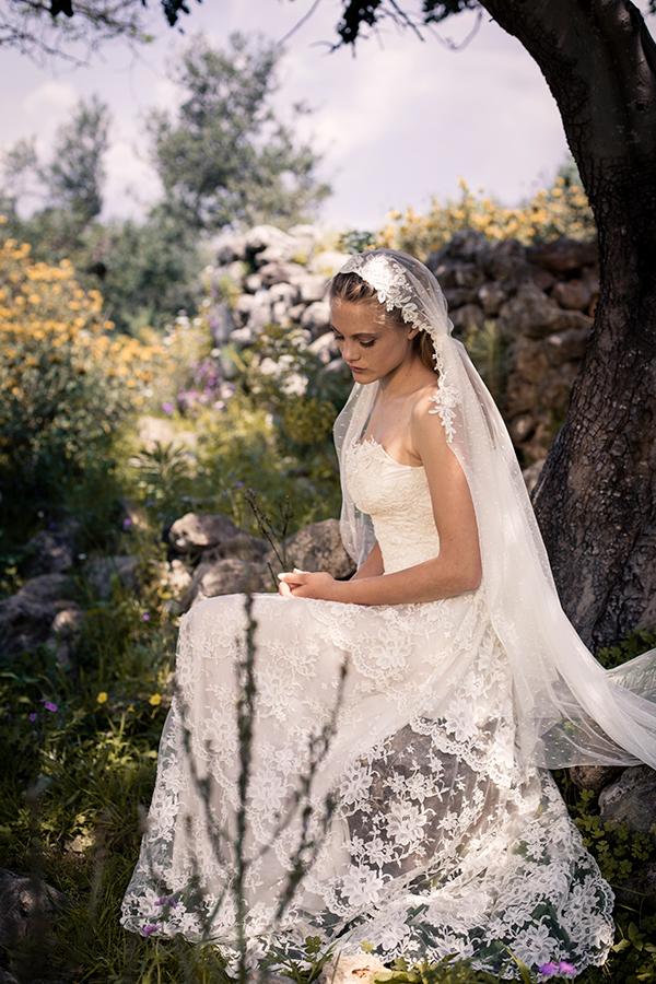 bridal-veil (1)