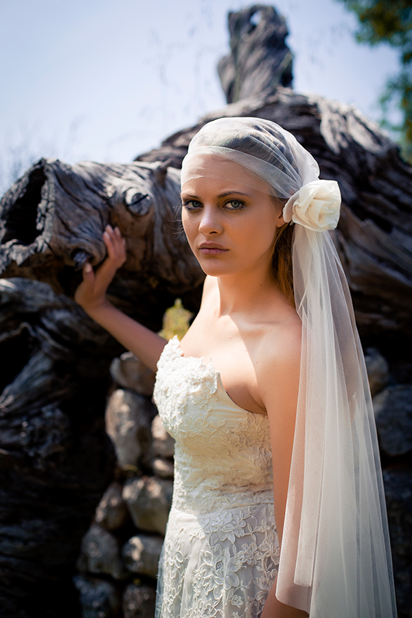 bridal-veil (2)
