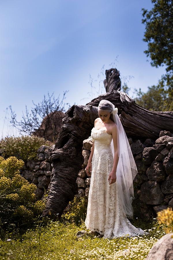bridal-veil (3)