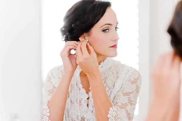 bride-getting-ready (2)