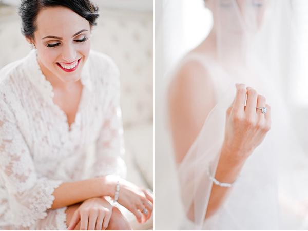 bride-getting-ready (3)