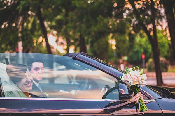 car-wedding-decoration