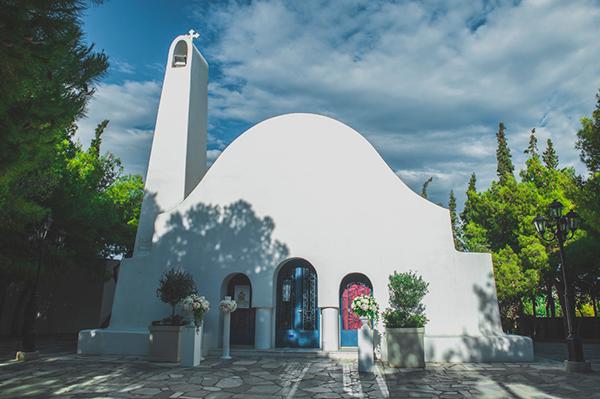 church-wedding-kavouri