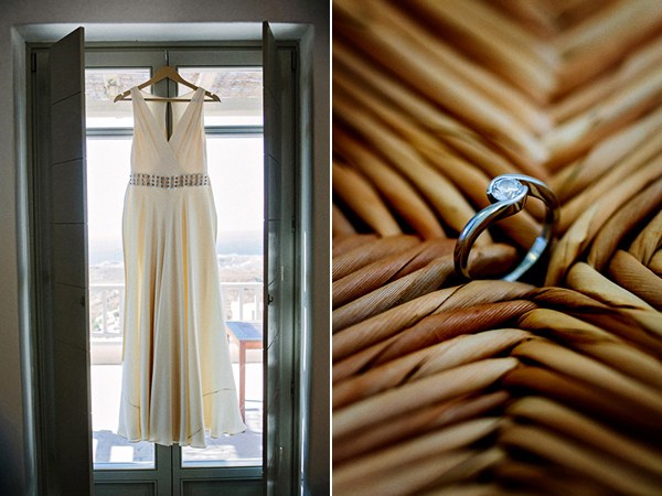 destination-wedding-kea