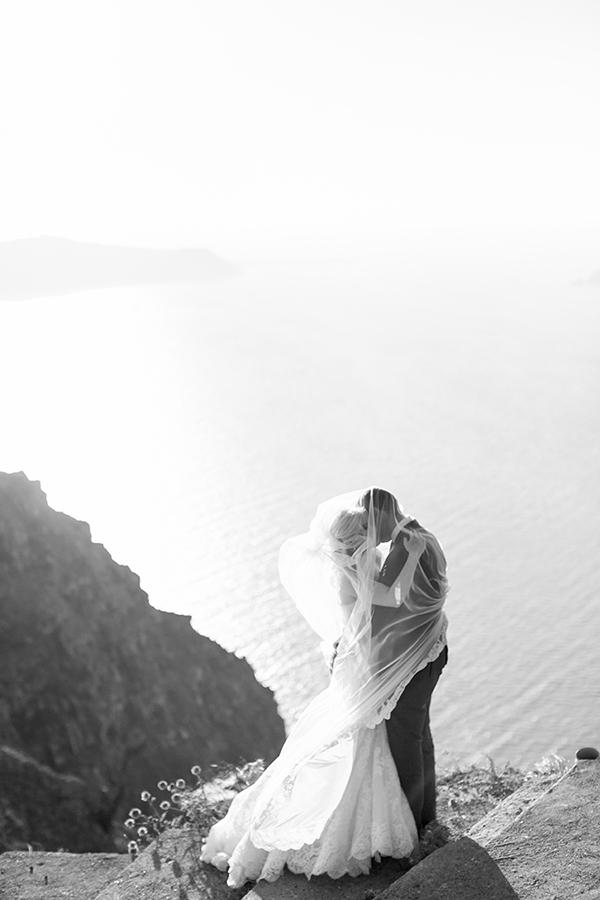 destination-wedding-photographer (11)