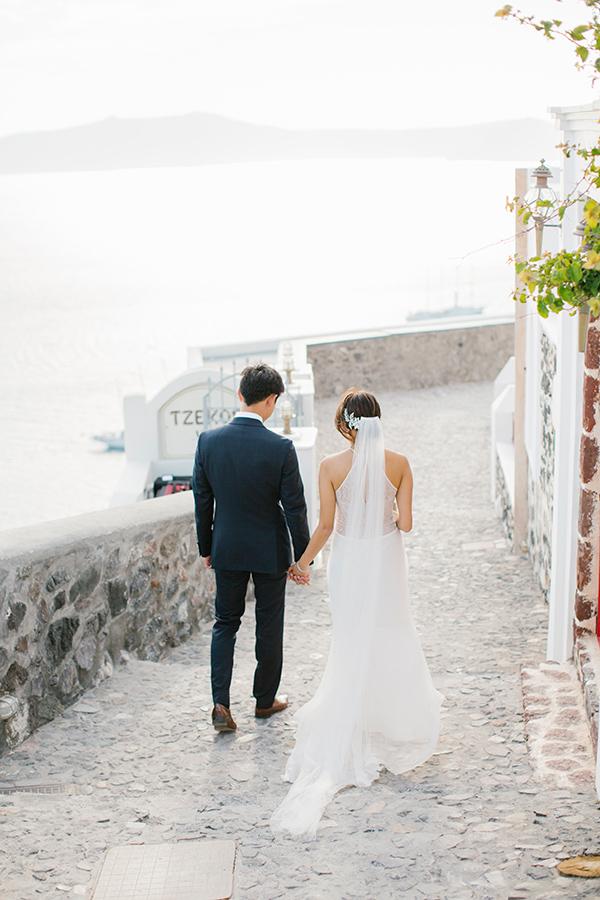destination-wedding-photographer (12)
