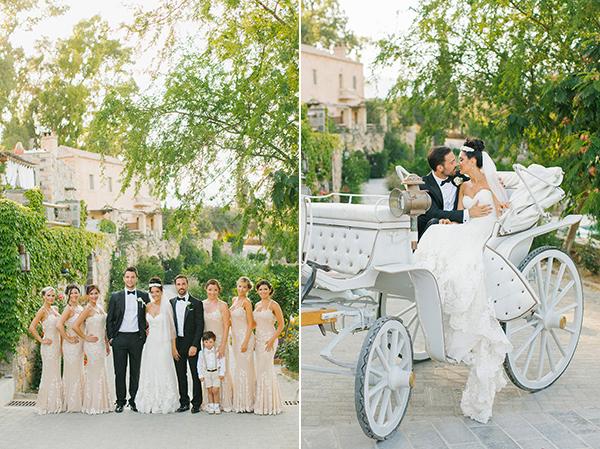 destination-wedding-photographer (14)
