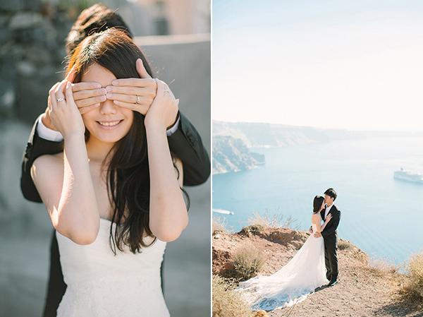 destination-wedding-photographer (15)