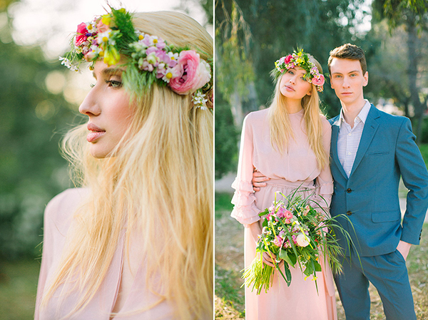 destination-wedding-photographer (16)
