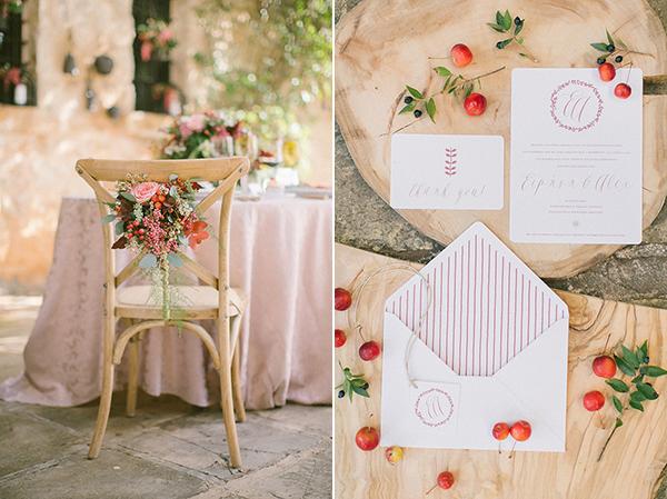 destination-wedding-photographer (19)