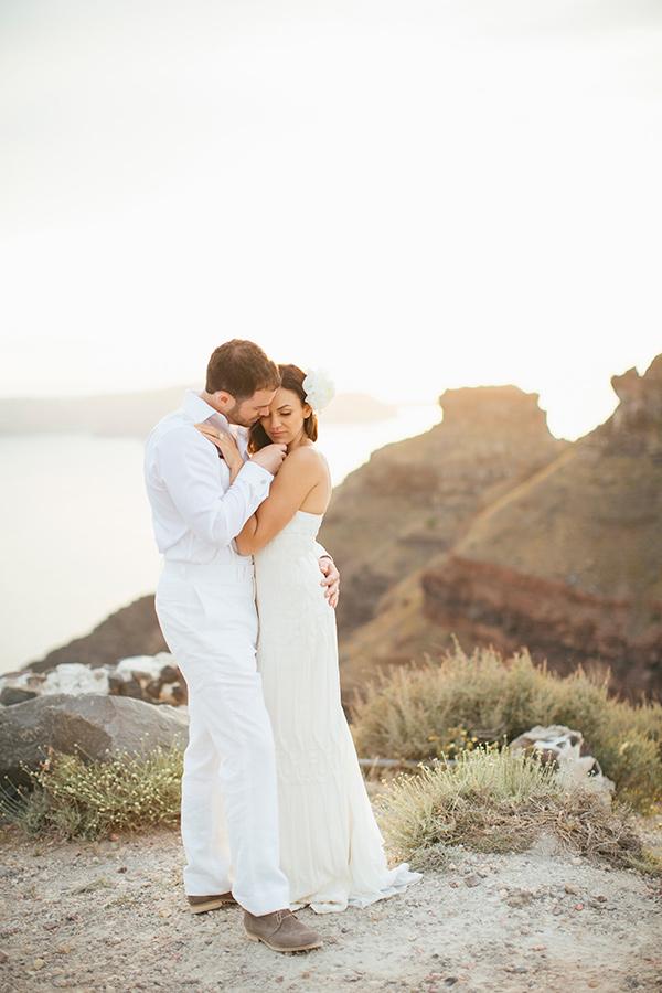 destination-wedding-photographer (2)