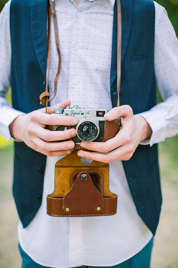 destination-wedding-photographer (3)