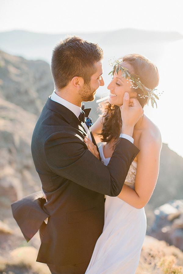 destination-wedding-photographer (7)