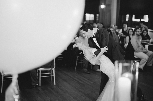 elegant-wedding-in-florida (10)