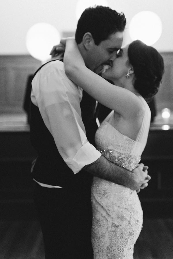 elegant-wedding-in-florida (11)