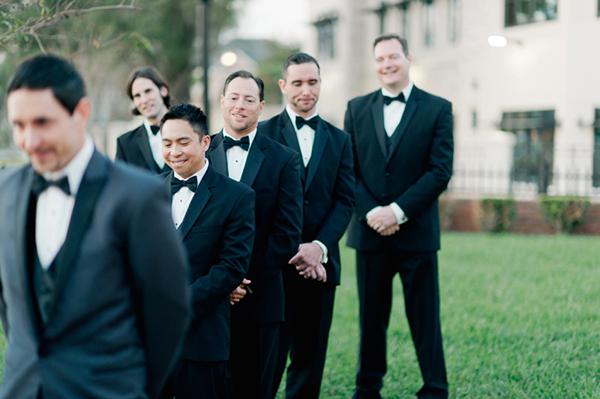 elegant-wedding-in-florida (4)