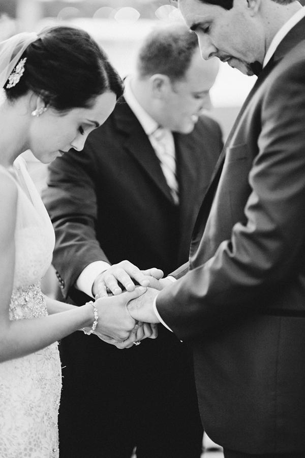 elegant-wedding-in-florida (5)