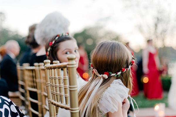 elegant-wedding-in-florida (6)