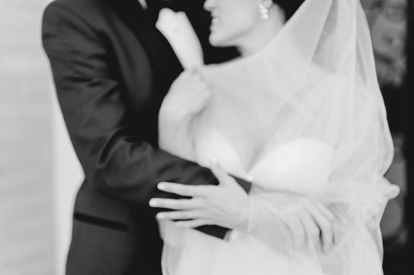 elegant-wedding-in-florida (7)