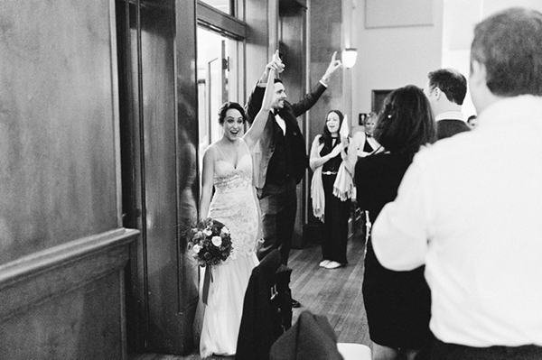 elegant-wedding-in-florida (8)