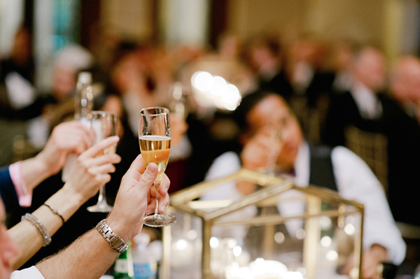 elegant-wedding-in-florida (9)