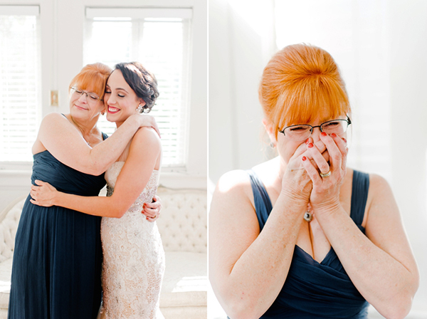 elegant-wedding-in-florida