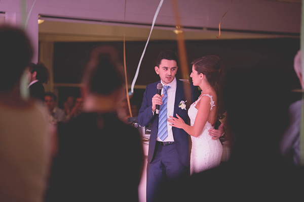 elegant-wold-mint-wedding-in-athens (13)
