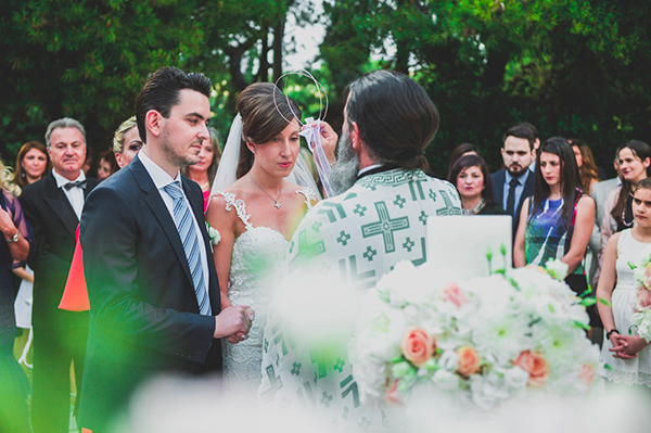 elegant-wold-mint-wedding-in-athens (19)