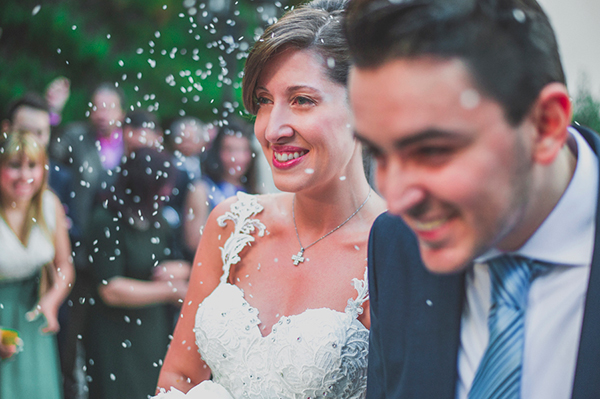 elegant-wold-mint-wedding-in-athens (2)