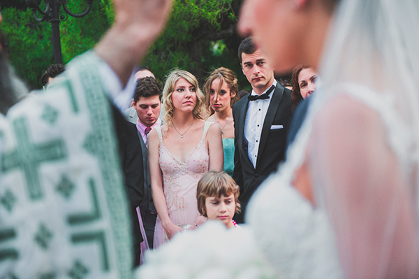 elegant-wold-mint-wedding-in-athens (7)