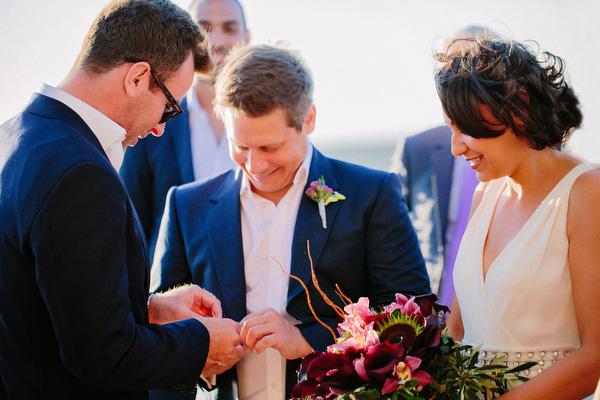 grooms-attire-summer-wedding