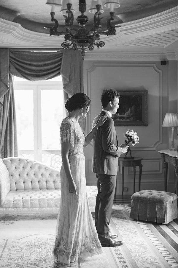hotel-wedding-in-Greece (1)