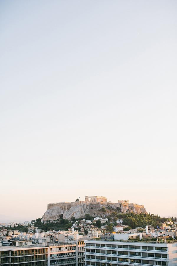 hotel-wedding-in-Greece (2)