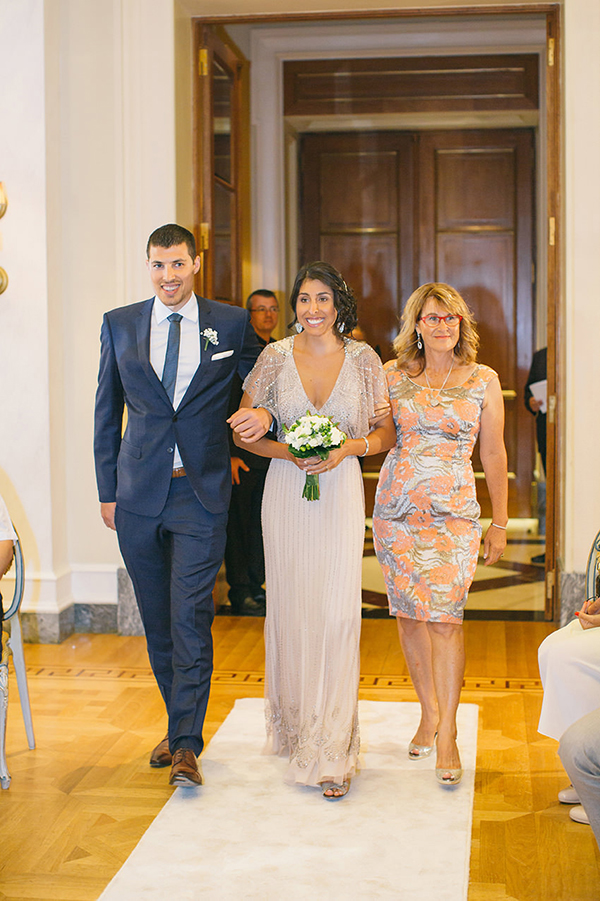 hotel-wedding-in-Greece (3)