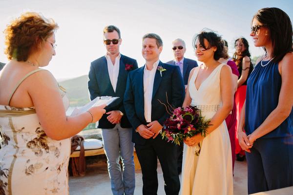 island-wedding-kea